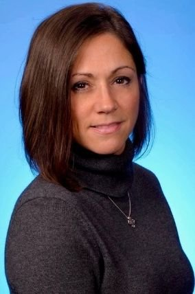 Photo of Juanita Manzanares